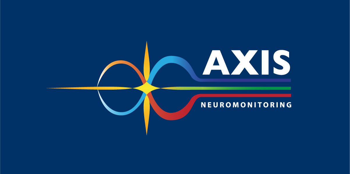Axis Neuromonitoring