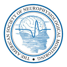 The American Society of Neurphysiological Monitoring