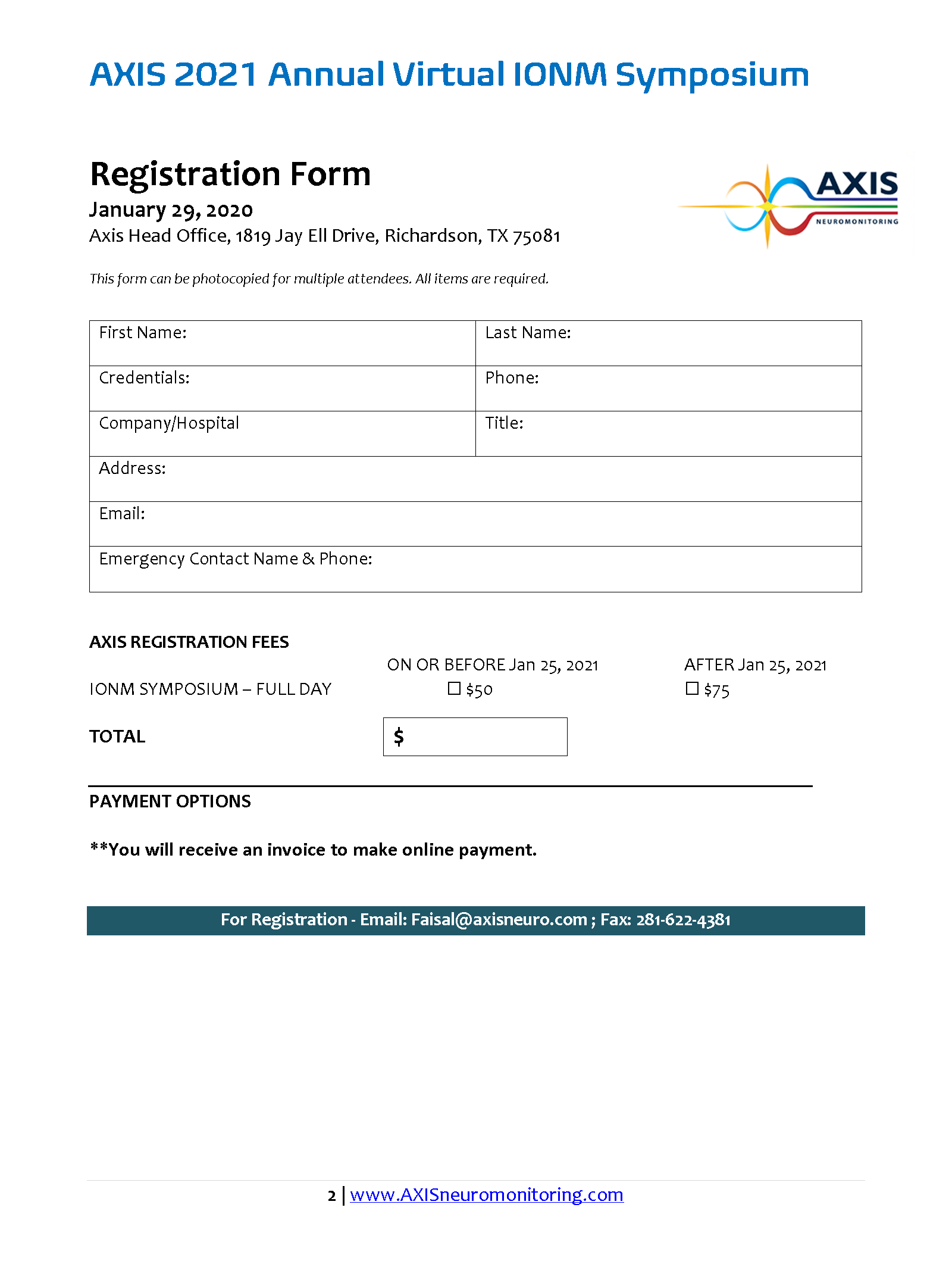 2021 Axis Symposium Registration.png (67 KB)