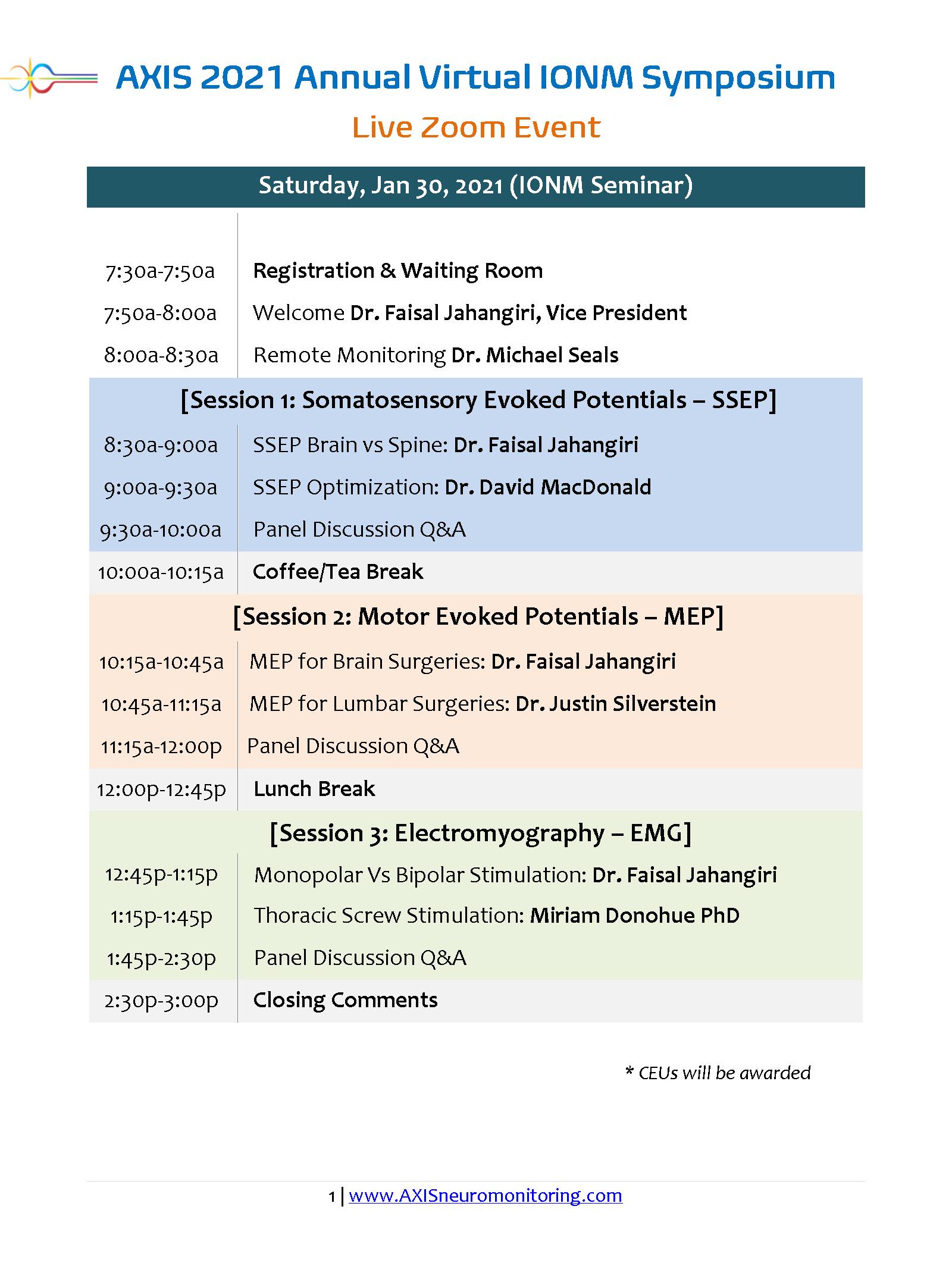 Copy of 2021 Axis Symposium Program1.png (64 KB)
