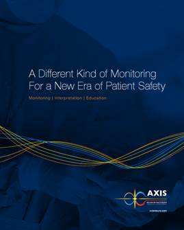 Download A Different Kind of Monitoring For a New Era of Patient Safety